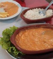 Restaurante Canoa