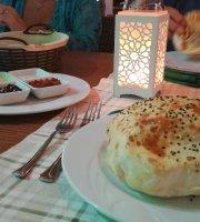 Melani Restaurant