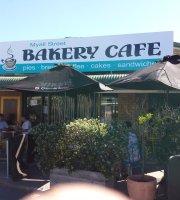 Myall Street Bakery Cafe