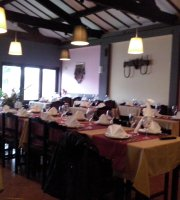 Restaurante Don Prior, lda