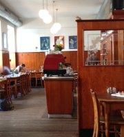 Gasthaus Stafler