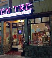 Ben Tre Restaurant
