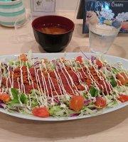 Kushi Garden Deli&Cafe
