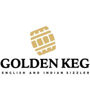Golden Keg