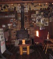 Carbonado Saloon