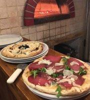 L'Antica Badia Ristorante Pizzeria