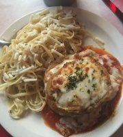 Margie's Original Italian Kitchen