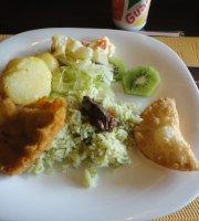 Dom Fernandes Gourmet
