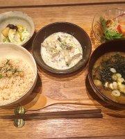 Ove Minamiaoyama