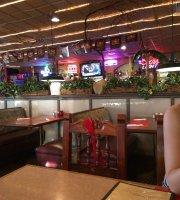 Salsa Fresca Mexican Restaurant