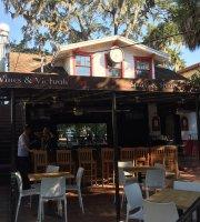 Five Points Tavern