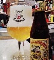 Porter - Cervecería