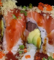 Tennou Sushi Bar