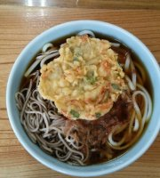 Kohei Udon