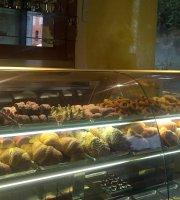 Pasticceria Caffetteria Dolce Borgo
