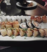 Sushi Tere