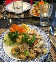 Thai Ravintola Baratsh