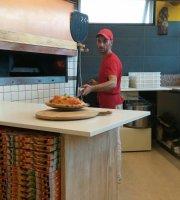 Pizzeria Il Melograno