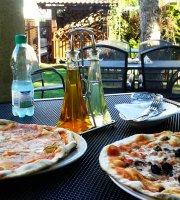 Il Rifugio Pizzeria