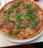 Wilson Pizzeria