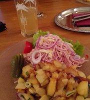 Restaurant Suden