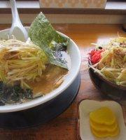 Ramen-Shop Yamamoto