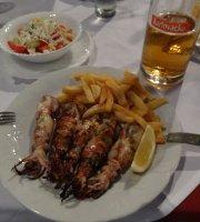 Restaurant & Apartmani Hajduk