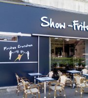 Show Frites