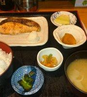 Chizuru Shokudo
