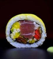 Yoko Restaurant & Sushi Bar