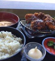 Kojiro Japanese Kitchen-Penrose