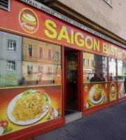 Bistro Saigon