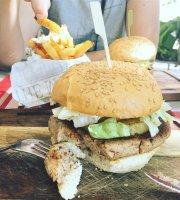Burger & Beer Sitges