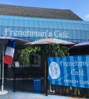Frenchman's Cafe
