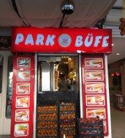 Park Bufe