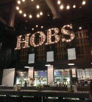House of Beers (HOBS)