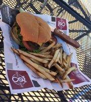 My Burger 101