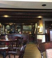 Crofters Brasserie