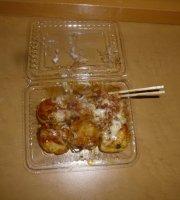 Takoyaki Hiro