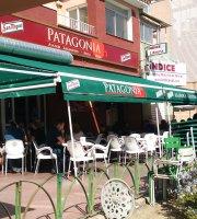Patagonia Asador
