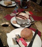 Cafe Buon