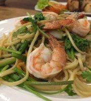 Sai Gon oi! Vietnamese Restaurant