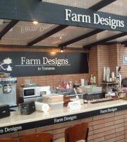 Farm Designs