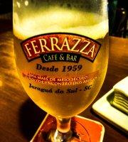 Ferrazza Cafe E Bar