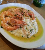 L'Isola Restaurant