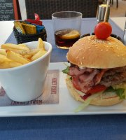 Eu Moll 37 Restaurant