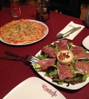 Restaurante Rigoletto Trattoria