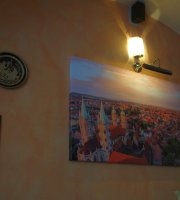 Rhodos-Palast
