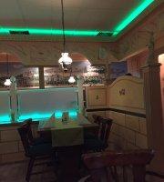 Taverna Platon