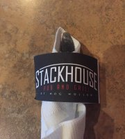 Stackhouse Pub And Grill